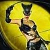Catwoman (Xbox) artwork