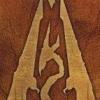 The Elder Scrolls III: Morrowind (Xbox) artwork