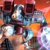 MechAssault (Xbox) artwork