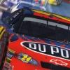 NASCAR Thunder 2002 (XSX) game cover art