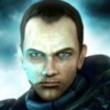 Pariah (Xbox) artwork