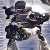 Phantom Crash (Xbox) artwork