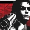 True Crime: Streets of LA (Xbox) artwork