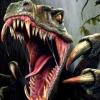Turok: Evolution (Xbox) artwork