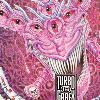 Alien Crush artwork