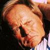 Jack Nicklaus Turbo Golf artwork