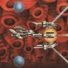 R-Type II (XSX) game cover art