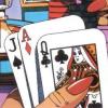 Casino Games artwork