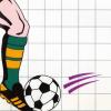 Great Soccer artwork