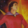 King's Quest: Quest for the Crown artwork