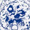 Power Strike artwork
