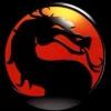 Mortal Kombat artwork