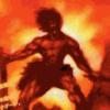 Asura Blade: Sword Of Dynasty (Arcade) artwork