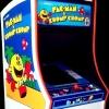 Pac-Man & Chomp Chomp (XSX) game cover art