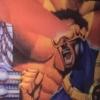 X-Men: Children of the Atom (Arcade) artwork
