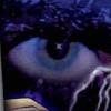 Broken Sword: The Shadow of the Templars artwork