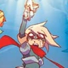 Boktai: The Sun Is in Your Hand artwork