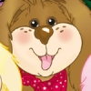 Cabbage Patch Kids: The Patch Puppy Rescue artwork
