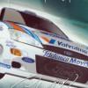 Colin McRae Rally 2.0 artwork