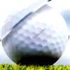 ESPN Final Round Golf 2002 artwork