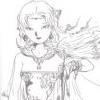 Final Fantasy VI Advance (Game Boy Advance) artwork