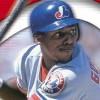High Heat Major League Baseball 2002 artwork