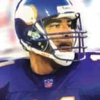 Madden NFL 2002 artwork