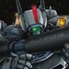 Robotech: The Macross Saga artwork