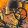 Wings (Game Boy Advance) artwork