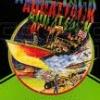 Aquattack (Colecovision) artwork