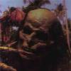 Corpse Killer (XSX) game cover art