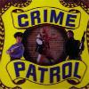 Crime Patrol (XSX) game cover art