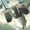 Ace Combat 5: The Unsung War artwork