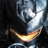 Armored Core: Nexus (PlayStation 2) artwork