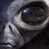 Area 51 (PlayStation 2) artwork