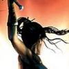 Baldur's Gate: Dark Alliance (PlayStation 2) artwork
