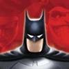 Batman: Vengeance (XSX) game cover art