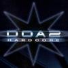 Dead or Alive 2: Hardcore (XSX) game cover art
