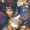 Dynasty Warriors 2 (PlayStation 2) artwork