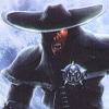 Darkwatch (PlayStation 2) artwork