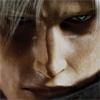 Devil May Cry 2 artwork