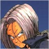 Dragon Ball Z: Budokai 2 (PlayStation 2) artwork