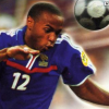 FIFA Soccer 2002 artwork
