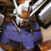 Gundam Battle Assault 3: Featuring Mobile Suit Gundam Seed (PlayStation 2) artwork