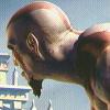 God of War (PlayStation 2) artwork