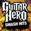 Guitar Hero: Smash Hits (XSX) game cover art