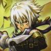 .hack//G.U. Vol. 3: Redemption (PlayStation 2) artwork