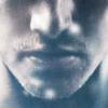 Indigo Prophecy (PlayStation 2) artwork