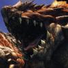 Monster Hunter (PlayStation 2) artwork
