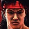 Mortal Kombat: Shaolin Monks (PlayStation 2) artwork